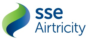 sse-airtricity-logo-small